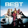 Best: The Greatest Hits of S Club 7 (2003)