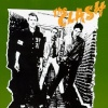 The Clash - U.S. (1979)