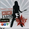 Songs From Instant Star Two (2006)