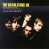 The Charlatans (1995)