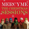 The Christmas Sessions (2005)