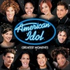 American Idol: Greatest Moments (2002)