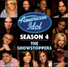 American Idol Season 4: The Showstoppers (2005)