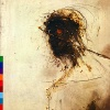 Passion: Music For The Last Temptation Of Christ [Soundtrack] (1989)