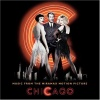 Chicago Soundtrack (2003)