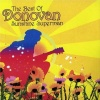 The Best Of - Sunshine Superman (2006)
