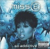 Miss E...So Addictive (2001)