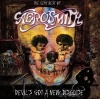 Devil's Got A New Disguise: The Very Best Of Aerosmith (2006)