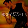 The Best Of Ricky Martin (2001)