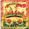 Mos Def & Talib Kweli are Black Star (1998)