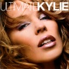 Ultimate Kylie (2004)