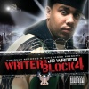 Diplomat Records And DukeDaGod Present: Writer's Block 4 (2007)