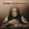 The Essential Ozzy Osbourne (2003)