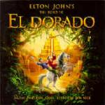 The Road To El Dorado Soundtrack (2000)