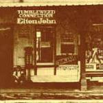 Tumbleweed Connection (1970)