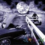 The Slim Shady LP (23.02.1999)