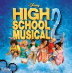 High School Musical 2 (14.08.2007)