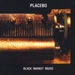 Black Market Music (05/08/2001)