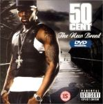 50 Cent: The New Breed (04/15/2003)