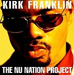 The Nu Nation Project (22.09.1998)