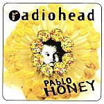 Pablo Honey (02/22/1993)