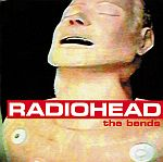 The Bends (03/15/1995)