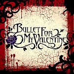 Bullet For My Valentine (15.11.2004)