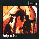 Strip-mine (1988)