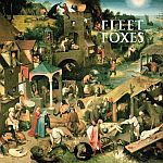 Fleet Foxes (03.06.2008)