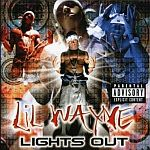 Lights Out (19.12.2000)