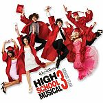 High School Musical 3: Senior Year (10/21/2008)