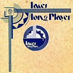 Long Player (1971)
