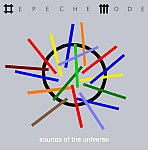 Sounds Of The Universe (17.04.2009)