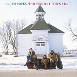 Hollywood Town Hall (1992)
