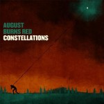Constellations (14.07.2009)