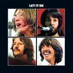 Let It Be (08.05.1970)