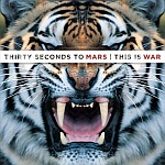 This Is War (12/07/2009)