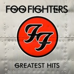 Greatest Hits (03.11.2009)