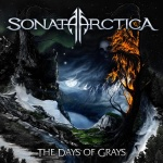 The Days of Grays (09/16/2009)