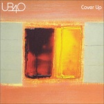Cover Up (22.10.2001)