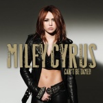 Can't Be Tamed (06/18/2010)