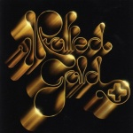Rolled Gold+: The Very Best of the Rolling Stones (11/12/2007)