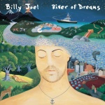 River Of Dreams (10.08.1993)