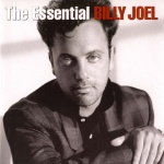 The Essential Billy Joel (02.10.2001)