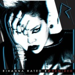 Rated R: Remixed (05/25/2010)