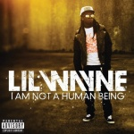 I am Not a Human Being (27.09.2010)