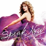 Speak Now (10/25/2010)