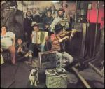 The Basement Tapes (1975)