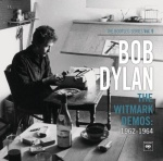 The Bootleg Series Vol. 9: The Witmark Demos: 1962-1964 (10/19/2010)