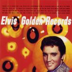 Elvis' Golden Records (1958)